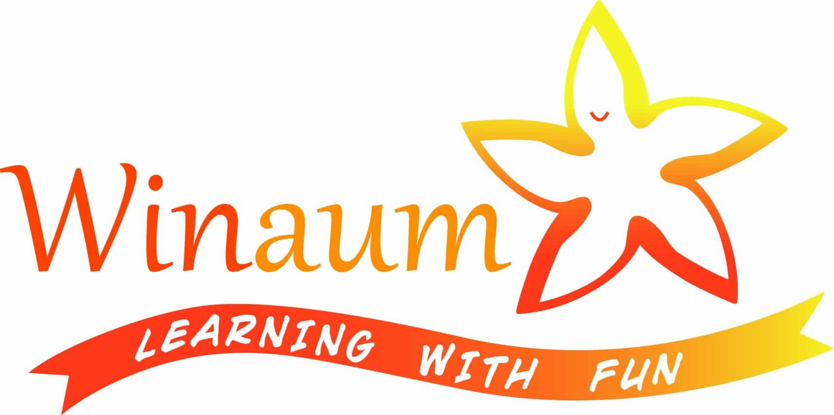 Winaum Learning Logo
