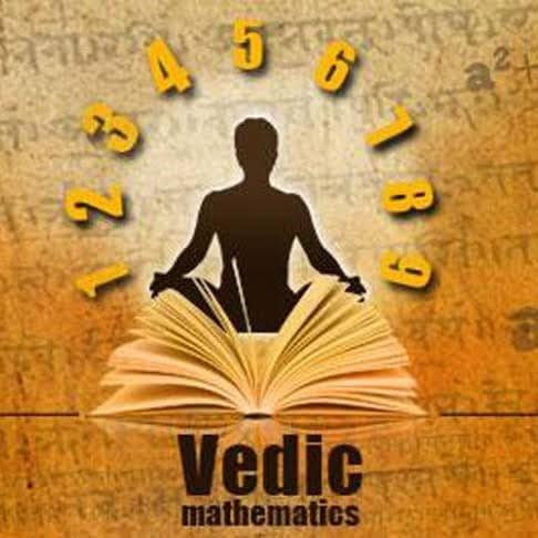 vedic maths classes near me