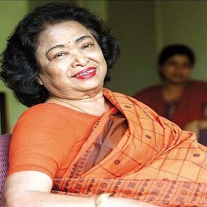 Shakuntala Devi was called as human computer computer due to her superb skills in doing maths with speed accuracy