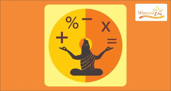 Vedic Math tricks on addition, subtraction, multiplication, division and higher calculations