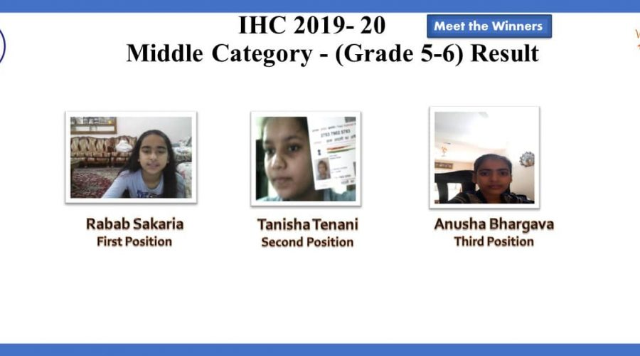 Handwriting-olympiad-winner-ihc5