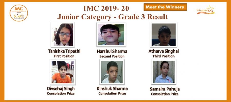 IMC-Winners- 2019-20-of-Winaum-Learning-3