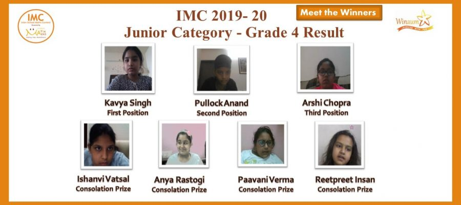 IMC-Winners- 2019-20-of-Winaum-Learning-4