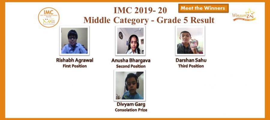 IMC-Winners- 2019-20-of-Winaum-Learning-5