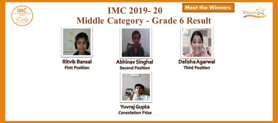 IMC-Winners- 2019-20-of-Winaum-Learning-6