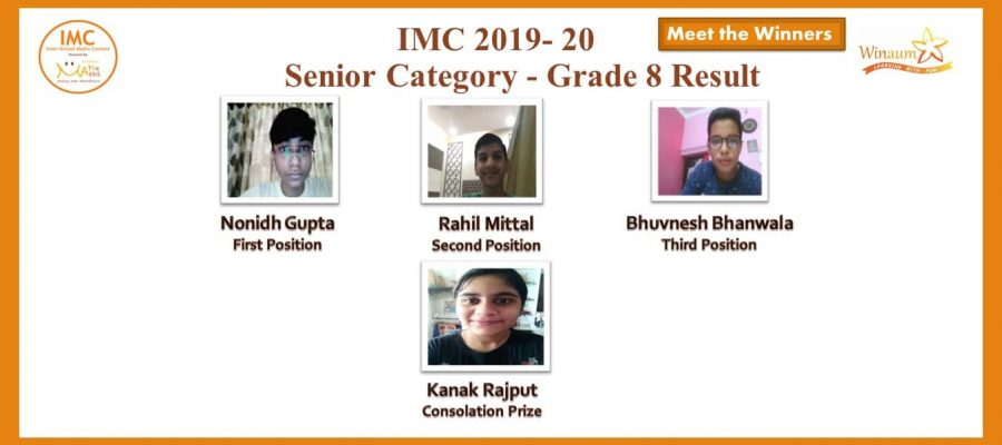 IMC-Winners- 2019-20-of-Winaum-Learning-8