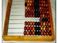 Importance of Maths and Calculation with Abacus tool Russian Abacus