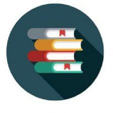 Vedic Maths Books having speed building methods Vedic Sutras